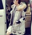 Новая Мода Зимой Материнства Пальто Материнства Теплую Одежду Материнства пуховик Беременных Женщин верхняя одежда высокого качества
