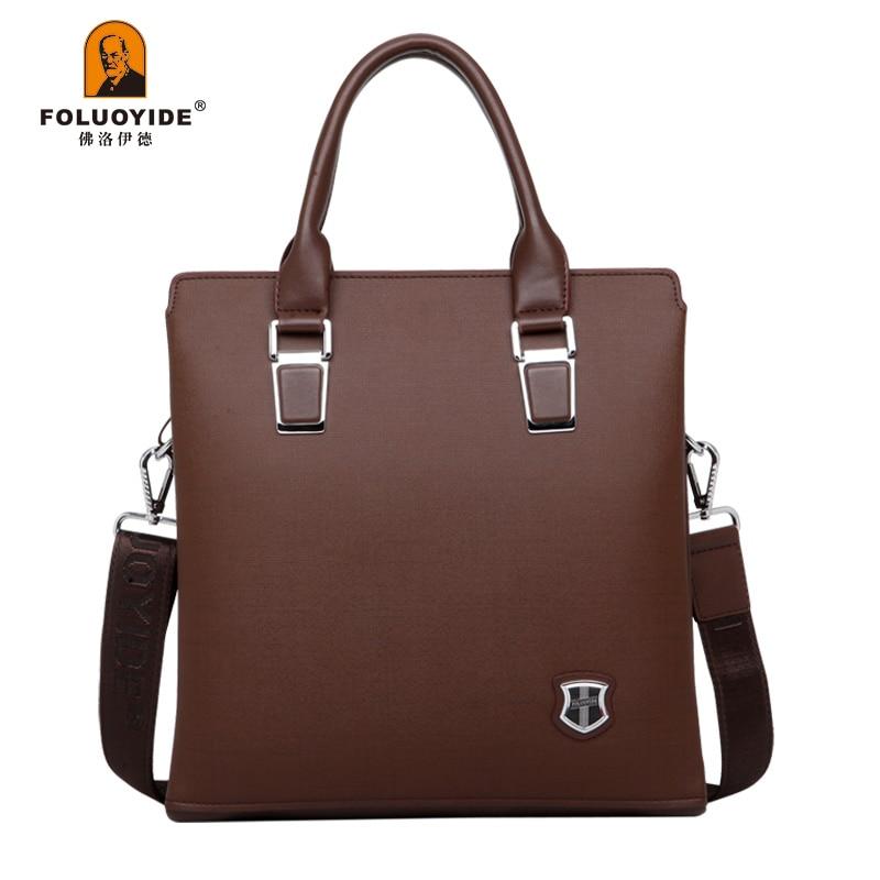 2016 νέα τσάντα τσάντα ανδρών τσάντα Α4 τσάντα αρχείων τσάντα επιχείρηση χαρτοφύλακες τσάντες