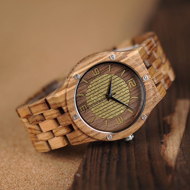 bobo bird 2018 new watches wooden fashion (18)