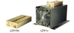[BELLA] Mini-Circuits LZY-1X+ 20-512MHz RF Low Noise Amplifier