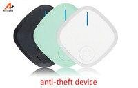 Bluetooth מכשיר נגד גניבה אלקטרונית אזעקה אבודה אנטי להזכיר/חיפושים מצב עבור טלפון נייד מטען ארנק לילדים לחיות מחמד-20