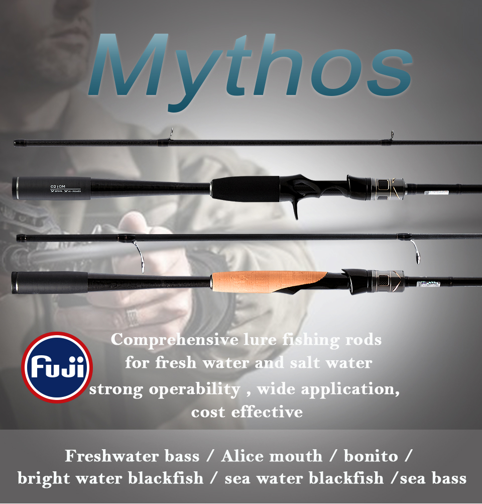 Mythos_01