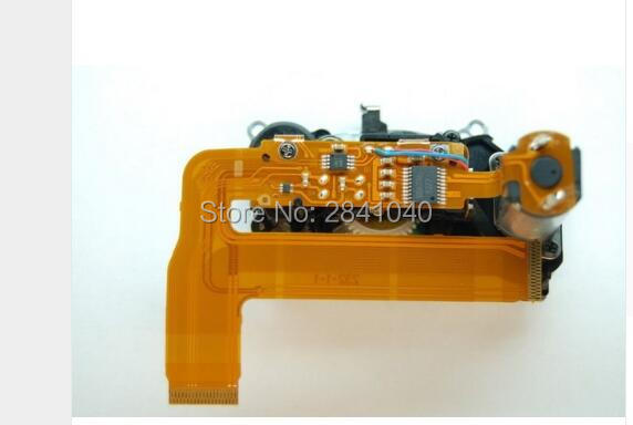 Aperture Motor Control Unit Repair Part For Nikon D5100 D3100 Digital Camera Repair Part