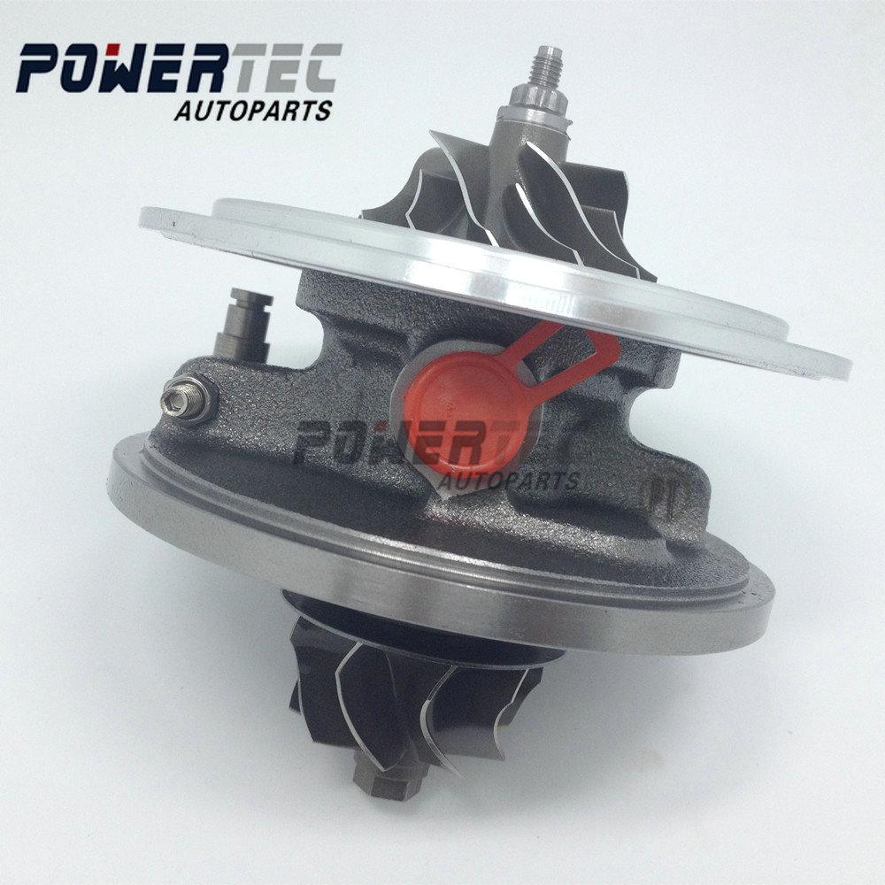 Laguna Turbo Cartridge GT1749V 708639 708639-5010S 708639-0002 For Renault Megane II Laguna II Scenic II Espace 1.9 DCi F9Q