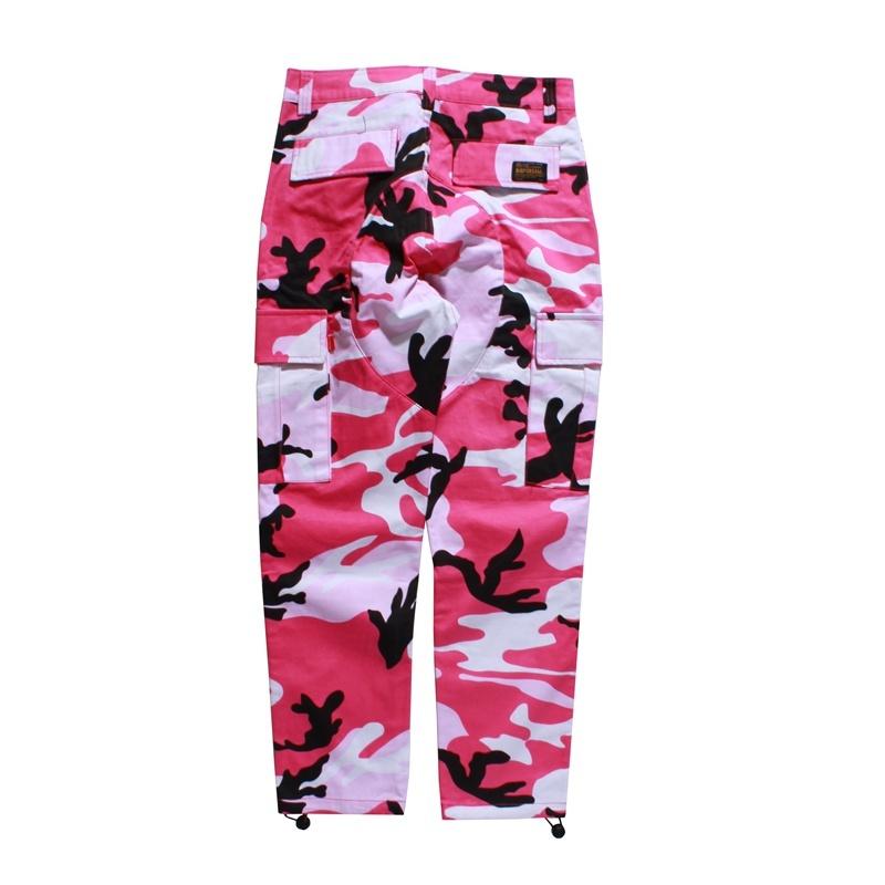 HTB1H5WlRFXXXXafaXXXq6xXFXXXT - FREE SHIPPING Women Camouflage Pants JKP040