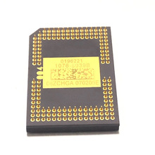 DMD chip  1076 6038B, 1076 6039B, 1076 6138B, 1076 6139B, 1076 6338B, 1076 6339B, 1076 6438B, 1076 6439B
