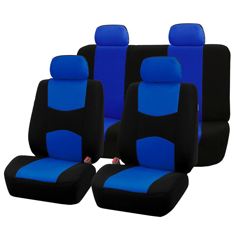 Full-Set-Car-Seat-Covers-Universal-Fit-Car-Seat-Protectors-High-Quality-Auto-Interior-Accessories-Car