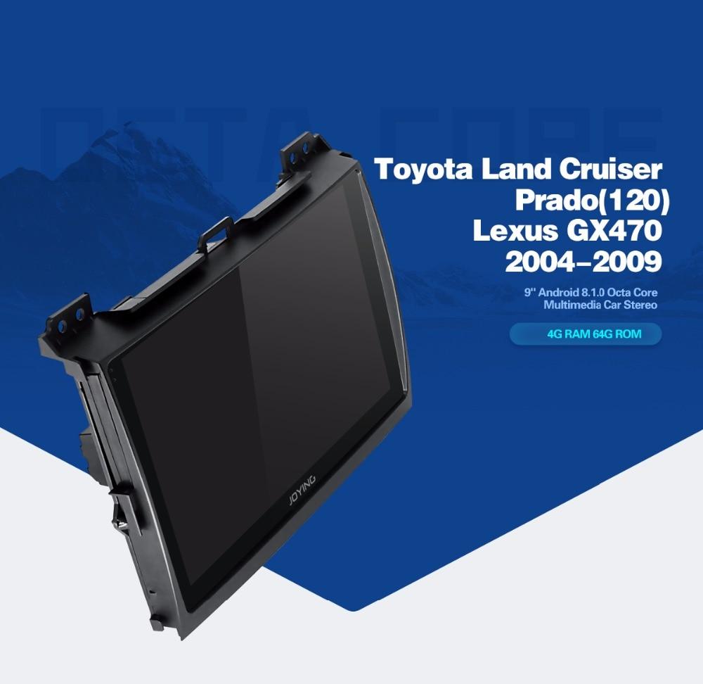 Lexus Player 2 discount 1