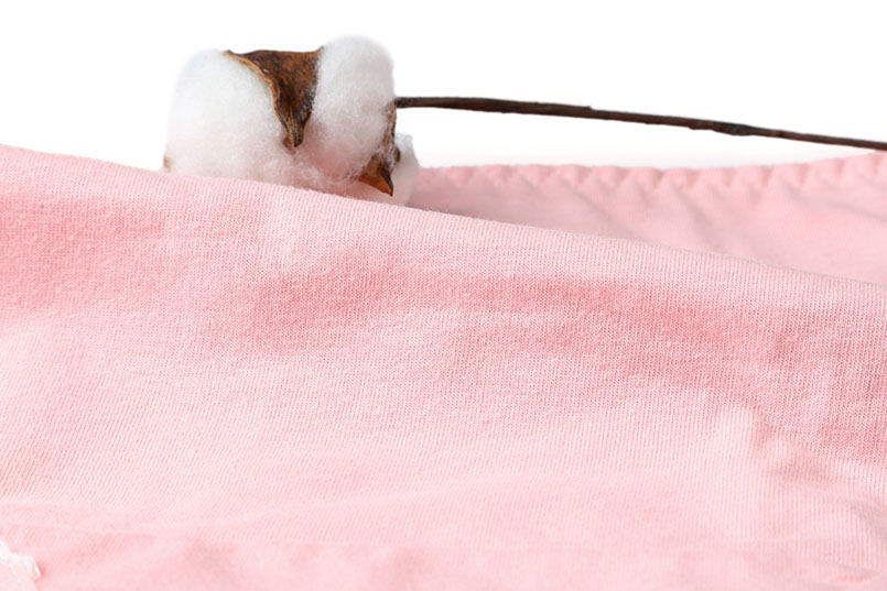 girls cotton cute panty 3-2