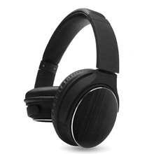 цена K11 Wireless Headphones Bluetooth 5.0 Headset Foldable Headphone Adjustable Earphones With Microphone For PC mobile phone Mp3 онлайн в 2017 году
