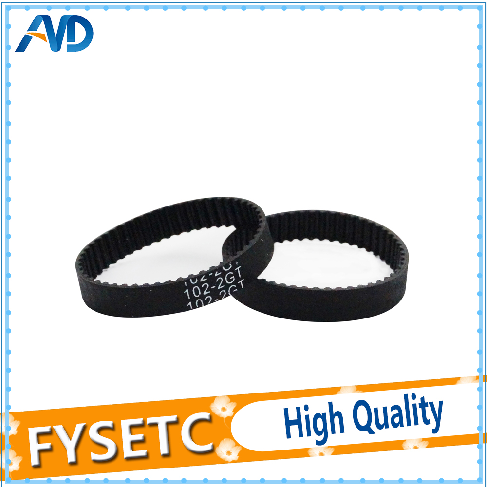 gt2-closed-loop-timing-belt-rubber-2gt-6mm-3d-printers-parts-110-112-122-158-200-280-300-400-610-852-mm-synchronous-belts-part