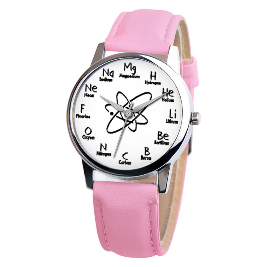 2018 Best Sell Women Watches F...