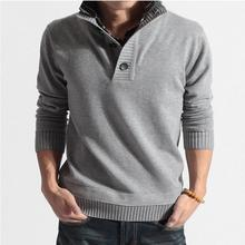 Male Sweater Men Wool Sweater Sueter Hombre Mens Sweaters And Pullovers Pull Homme Marque Pull Homme Men Sweater Mens 2XL