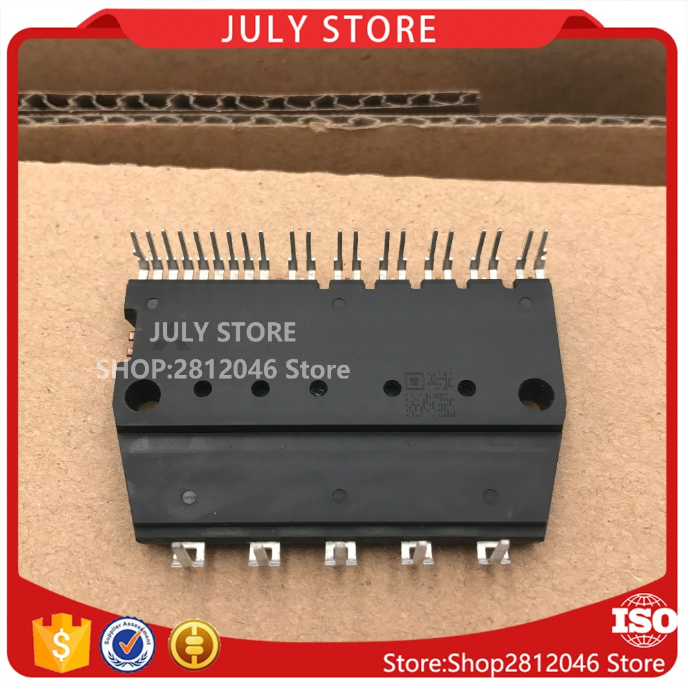 FREE SHIPPING PS21563 10/PCS NEW MODULE free shipping igcm10f60ga 5 pcs new module