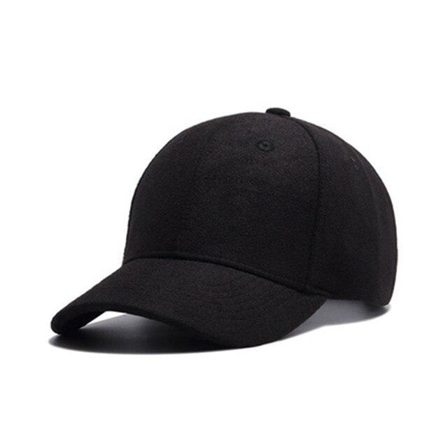 Black Black trucker hat jesus 5c64fecf9c4c9