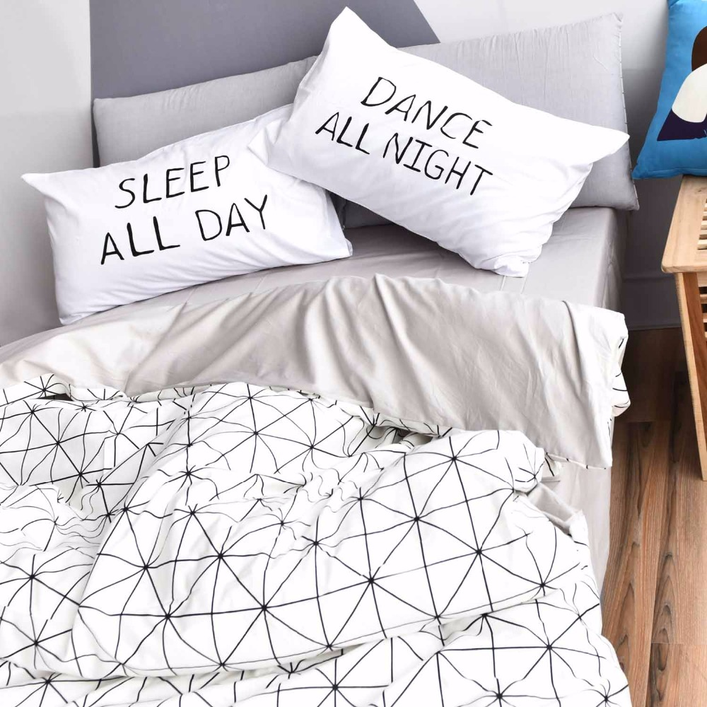 Kids Bedroom Linen compare prices on kids bed linen- online shopping/buy low price