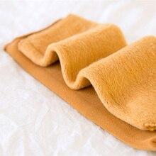 Winter Velvet Thermal Socks for Boys and Girls