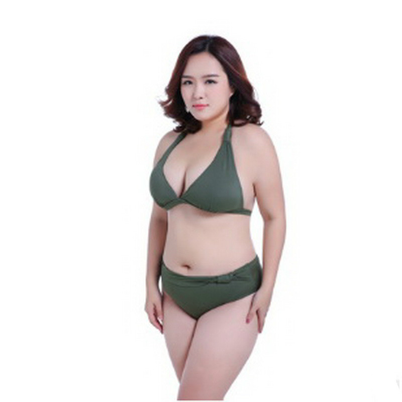Elite Fashion Swimwear is an online bikini store catering to women all over the world. Browse our online swimwear selection to find the best swimsuits and bikinis for women. Online swimwear shopping is convenient and can be done from the comfort of your home.