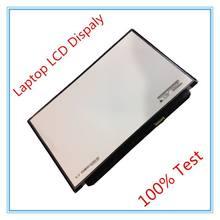 Фрикционная оболочка: 00HM745 00hn899 для lenovo Thinkpad x240 X250 x260 X270 X280 FHD IPS экран ЖК светодиодный для lg дисплей протестирован