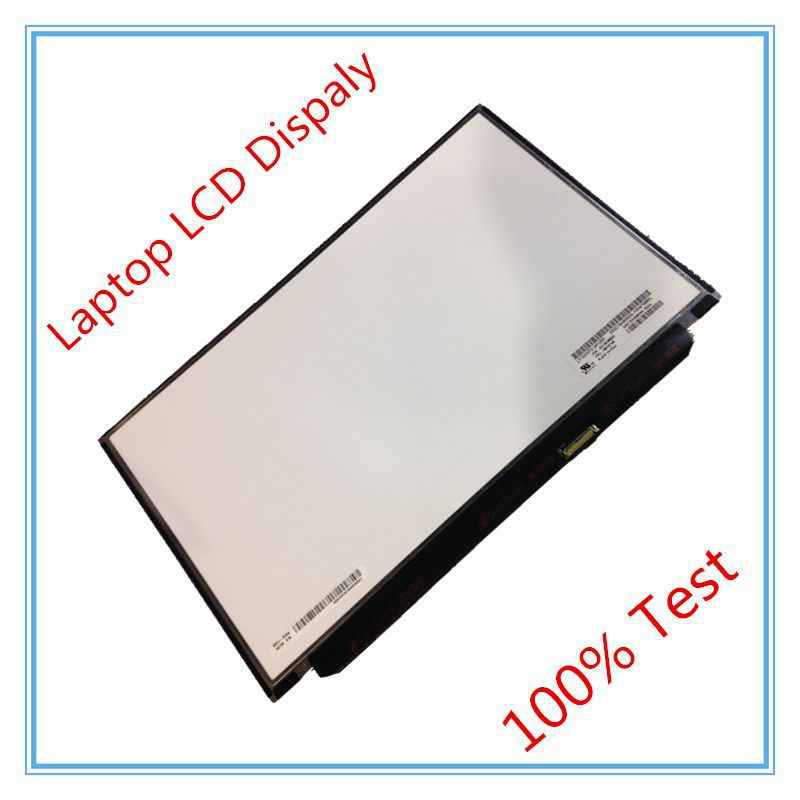 LP125WF2-SPB2 FRU:00HM745 00hn899 لينوفو ثينك باد x240 X250 x260 X270 X280 FHD IPS شاشة LCD LED لعرض lg اختبارها