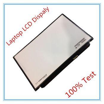 LP125WF2-SPB2 fru: 00hm745 00hn899 para lenovo thinkpad x240 x250 x260 x270 x280 fhd ips tela lcd led para lg display testado