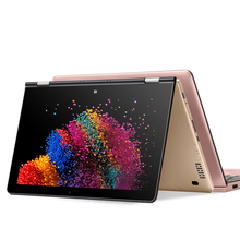 "13.3 ""Ноутбук i7 VOYO vbook i7 6500U IPS touchcreen Планшеты PC Ultrabook PC Нетбуки с 16 г DDR4 Оперативная память 512 г SSD Windows10 лицензии"