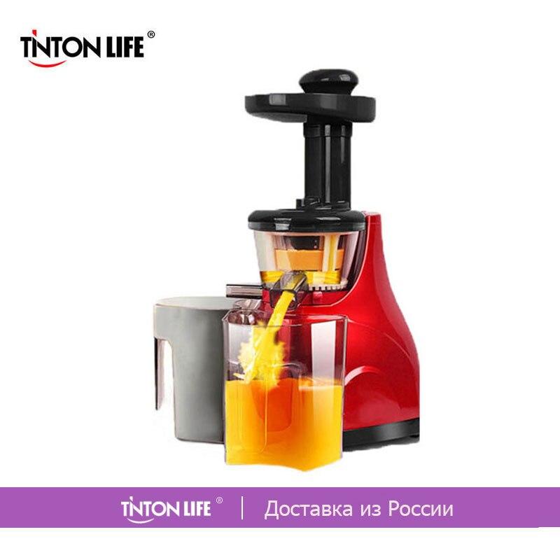 cuisinart ccj500 pulp control citrus juicer