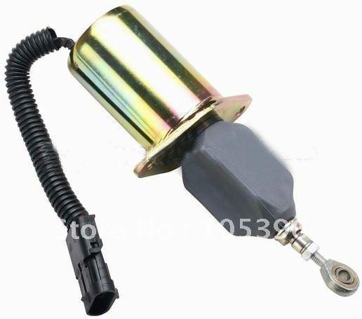 Arresto carburante Elettrovalvola 37Z36-56010A + trasporto veloce poco costoso da FEDEX/DHLArresto carburante Elettrovalvola 37Z36-56010A + trasporto veloce poco costoso da FEDEX/DHL
