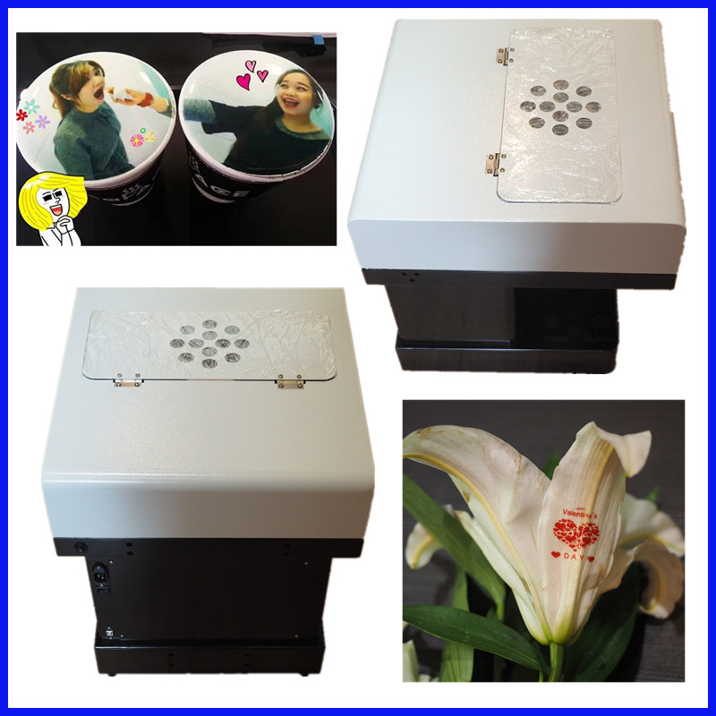 easy control coffee latte printer with 1 year warranty 450260 b21 445167 051 2gb ddr2 800 ecc server memory one year warranty