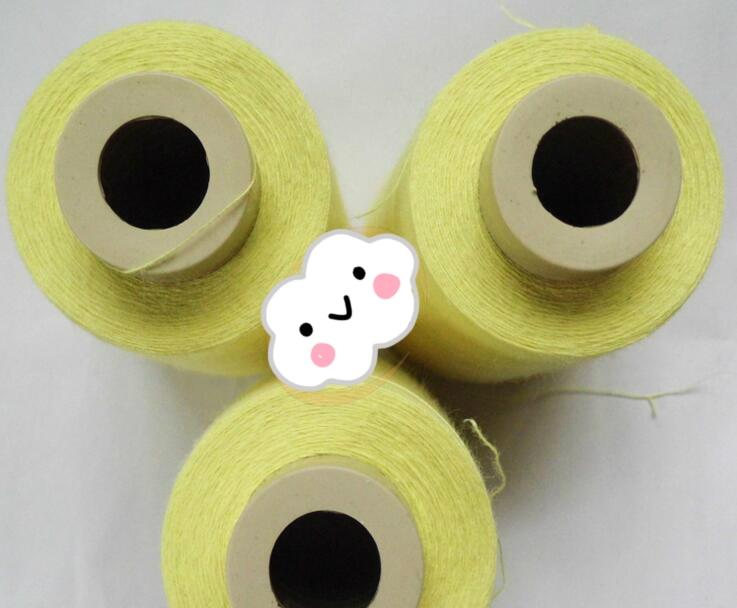 FL 100% 1414 100gram 1500M aramidna vlakna otporna na vatru - Umjetnost, obrt i šivanje - Foto 5