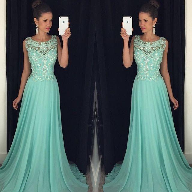 Sexy Backless A-Line Long   Evening     Dresses   Plus Size Sleeveless Black Halter Neck Prom Gowns Vestidos de noite Abendkleider 2017
