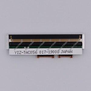 Image 2 - 10 Pz/lotto Nuovo Testina di Stampa SM80 SM90 SM100 SM110 SM300 Testina di Stampa Termica Misura per Digi SM 100 SM 110 SM 300 Bilancia Elettronica