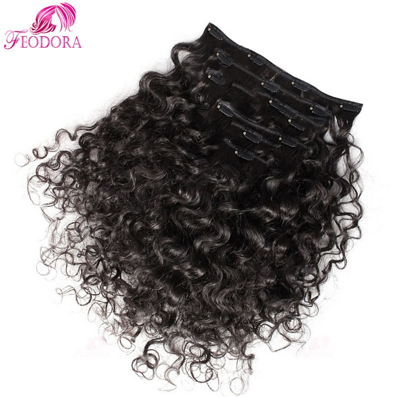 clip in human hair extensions49