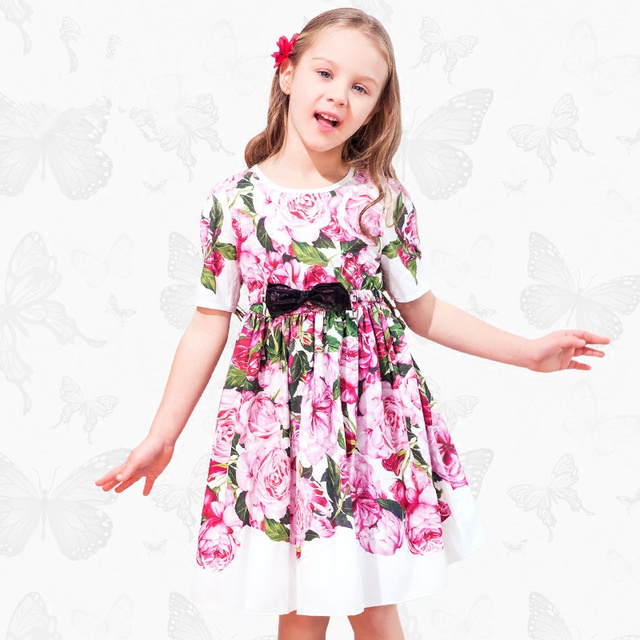 8759fa549177 Aliexpress.com   Buy W.L.Monsoon Brand Children s wear Spring and ...