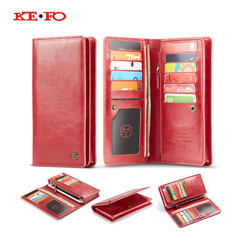 Case For Xiaomi Mi 8 Mi8 SE 5 5C 5S Plus Mi 6 A1 5X A2 Lite 6X MIX 2 2S Redmi 6A 6 Pro S2 5A Universal Flip Leather Cover red