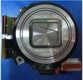 Запасные Части оригинальный объектив/Камера для Samsung GALAXY K Zoom SM-C1116 SM-C1158 SM-C115 C1158 C1116 C115 Мобильный телефон + CCD