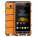 Ulefone БРОНЯ 4.7 Дюймов 4 Г Смартфон Android 6.0 MTK6753 Окта основные 1.3 ГГц Мобильного Телефона 3 ГБ + 32 ГБ 13MP IP68 Пыле Мобильного Телефона