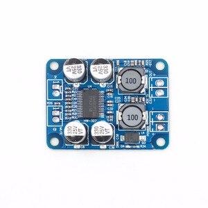 Image 5 - 1Pcs TPA3118 Pbtl Mono Digitale Versterker Board 1X60W 12V 24V Power Amp