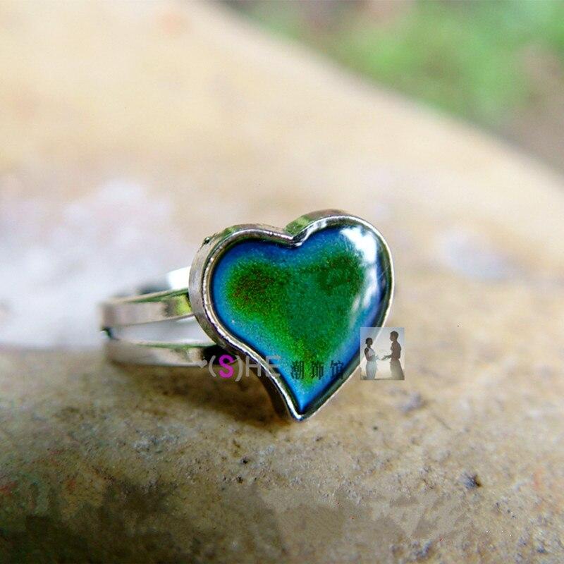 buy wholesale mood rings from china mood rings