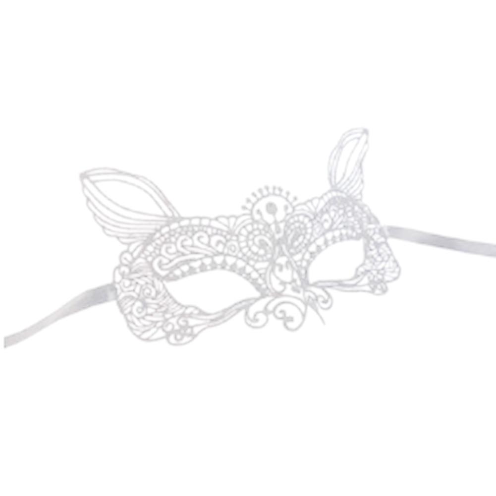Luxury Beauty Sexy Mask Gift 2017 Cat Mask Lace Vintage Novelty Charm Hot Sale Usable Design