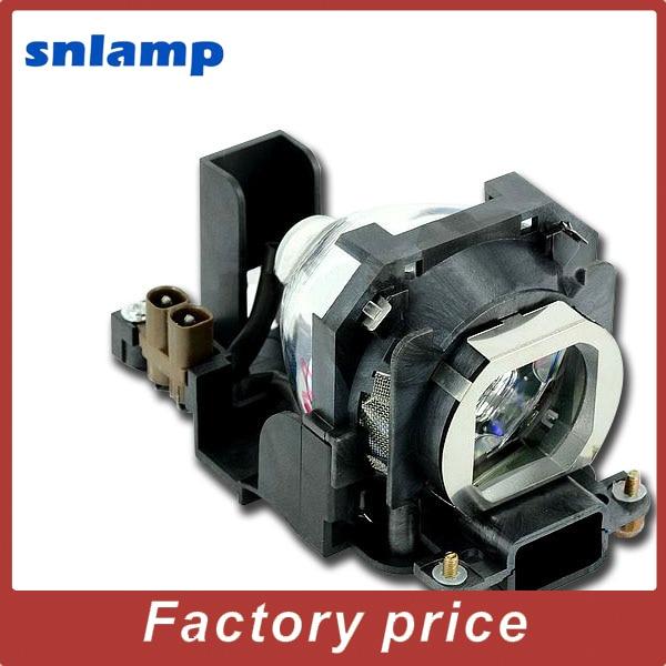 Compatible projector lamp  ET-LAB30 Bulb for  PT-LB30 PT-LB30NT PT-LB55 PT-LB55NTE PT-LB60  replacement projector lamp et lab30 et lab30 for panasonic pt lb30 pt lb60 pt lb55 pt ux80nt