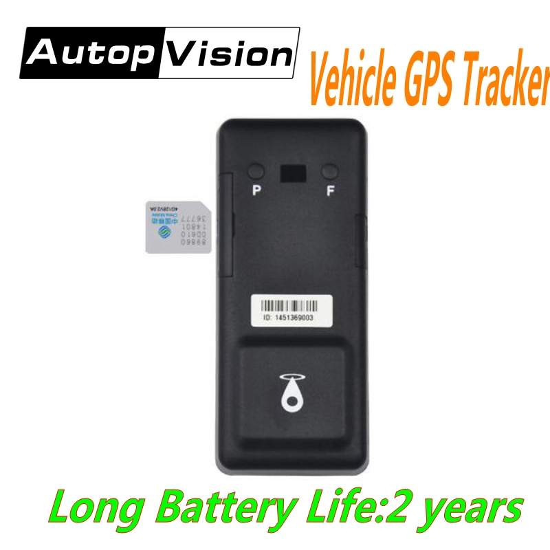 SUPER LONG TIME Vehicle gps tracker T28 Auto Magnetic Tracker Locator Waterproof Real Time Tracking Device for Car Motorcycle portable 3g car gps tracker 20000mah powerful magnet gps locator 240 days standby time tracker tracking system for car rental