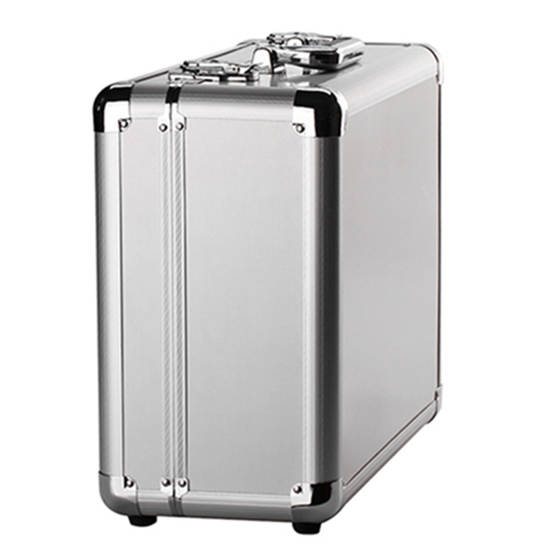 KUNDUI чемодан әйелдерге арналған - Сөмкелер - фото 3
