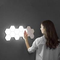 https://ae01.alicdn.com/kf/HTB1H5mEc8Cw3KVjSZR0q6zcUpXa5/2019-Helios-Touch-Sensitive-LED-Modular-Hexagonal-LED-painel-LED-plafon-led-techo.jpg