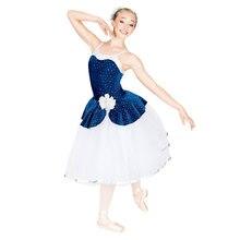 Beurteilungen Spotted Spotted Kleid Kleid Einkaufen Beurteilungen Online xhBtCsdQr