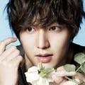 Oct. Home Textile Korean Star Lee Min Ho 40*40CM Square Pillow Case #35786