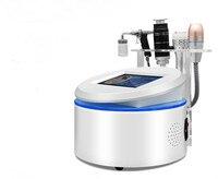 New Ultrasonic Radar Line Carve Machine V shape Face Skin Tightening Lifting Beauty Machine face skin care tools