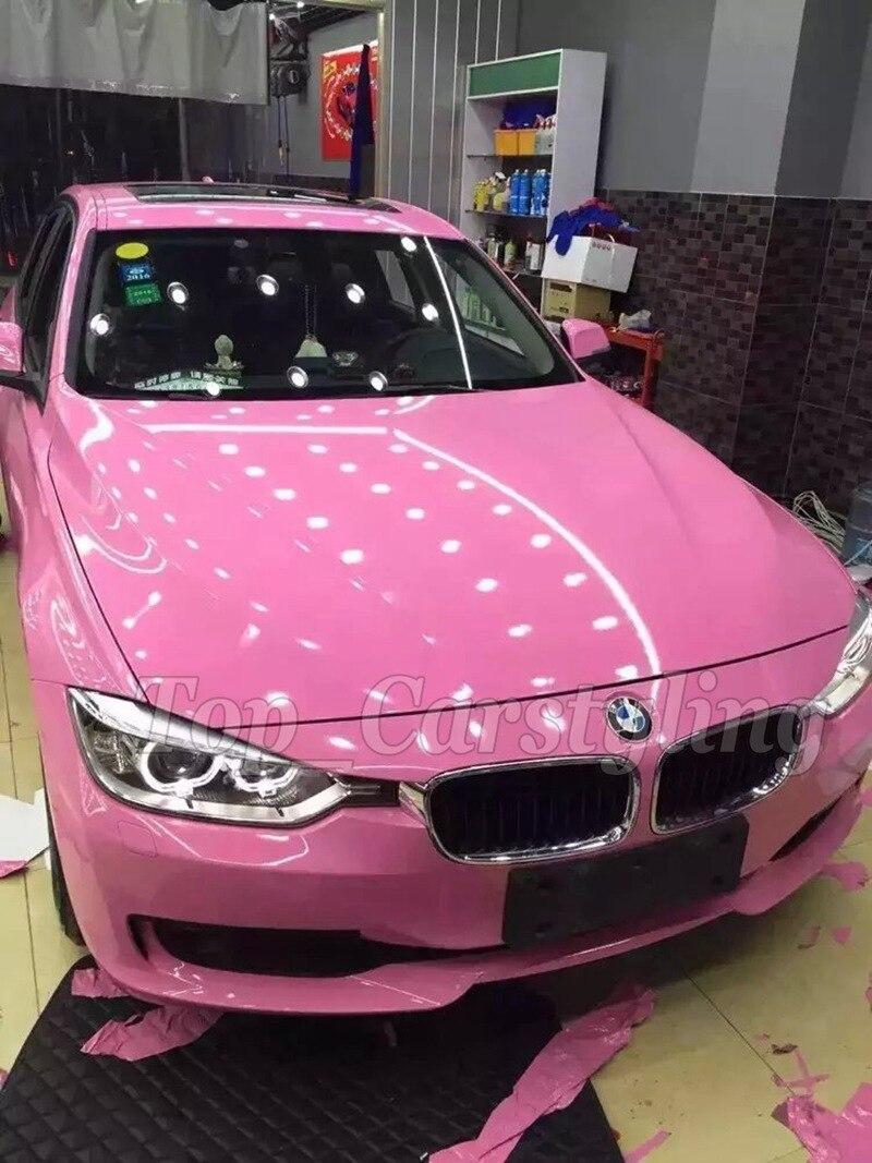 Popular Pink Wrap Coats-Buy Cheap Pink Wrap Coats lots from China