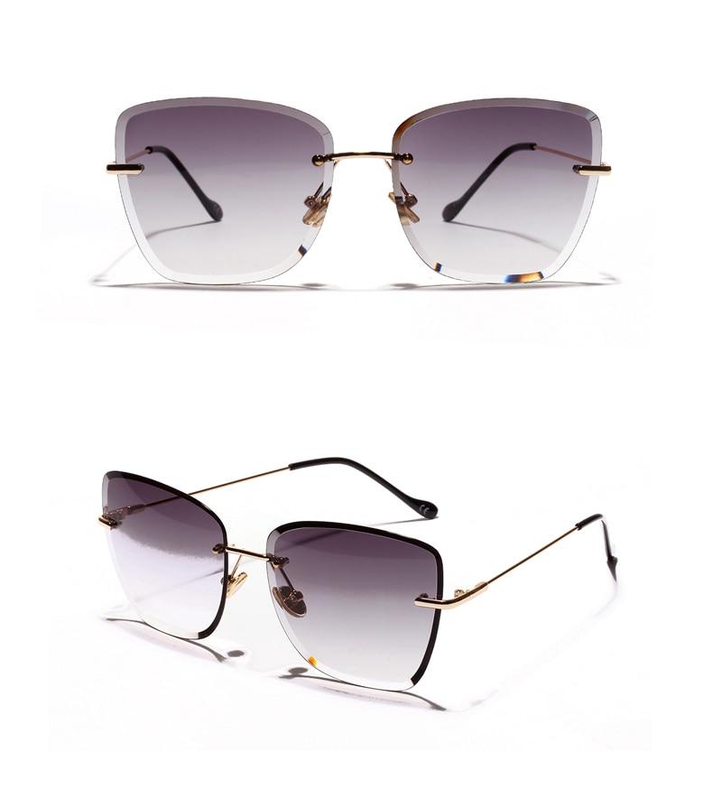 rimless sunglasses 2031 details (6)