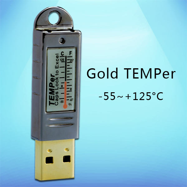 TEMPER USB THERMOMETER DRIVER DOWNLOAD FREE
